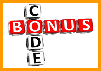 latest casino coupon codes